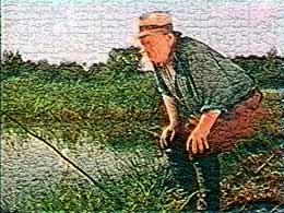 советы рыболовам